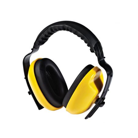 Casque anti-bruit DICKIES 25dB