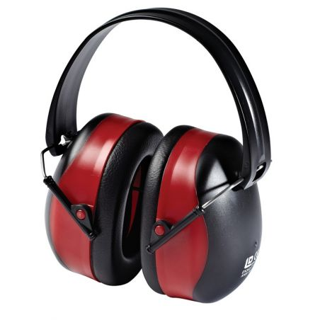 Casque anti-bruit DICKIES 30dB