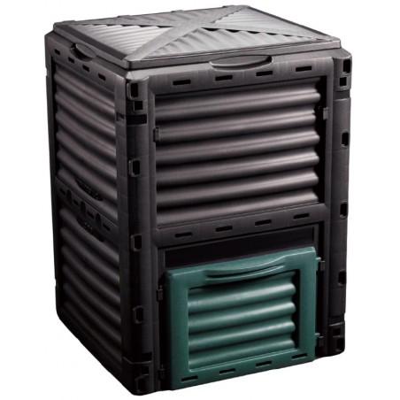 Composteur 300L