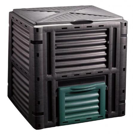 Composteur 450L