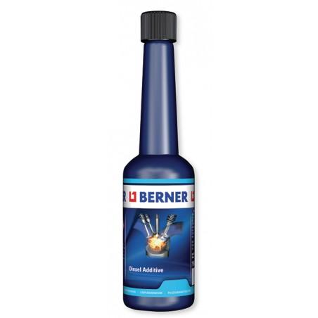 Additif Diesel BERNER