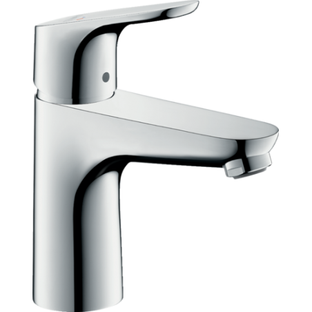 Mitigeur lavabo HANSGROHE Focus 100 Coolstart