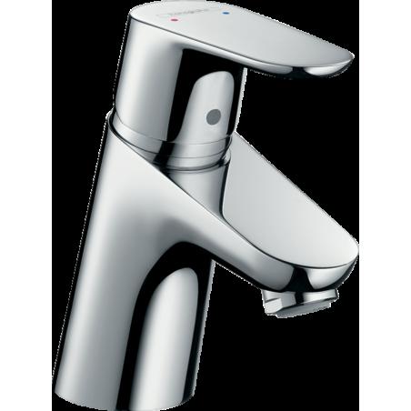 Mitigeur lavabo HANSGROHE Focus 70 CoolStart