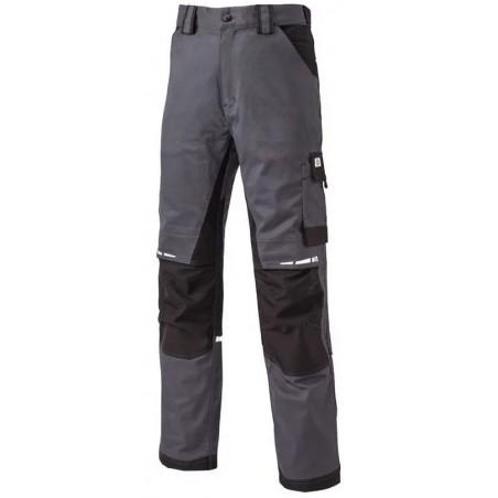 DICKIES Pantalon GDT Premium
