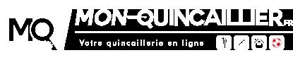 Mon Quincaillier